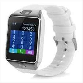 Dz09 smart watch pametan sat beli