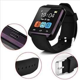 U80 Bluetooth Smartwatch pametni sat