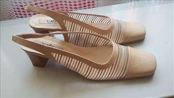 Ženske cipele broj 41