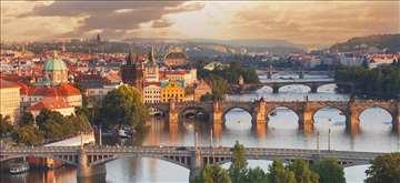 Časovi češkog jezika