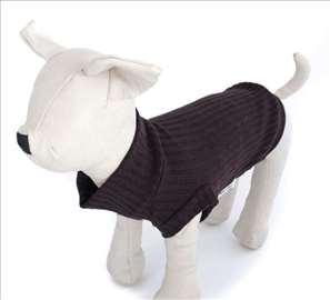 Džemperi za pse, više boja, brojeva i modela