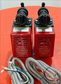 Iwaki magnetne pumpe