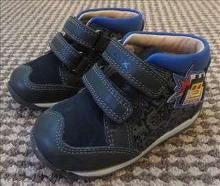 Geox cipela za jesen i proleće