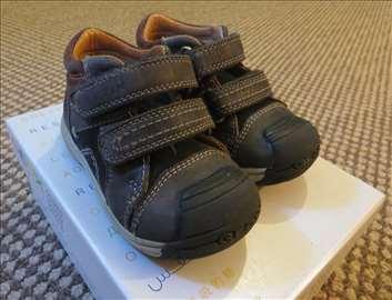 Geox cipele za jesen, zimu i proleće