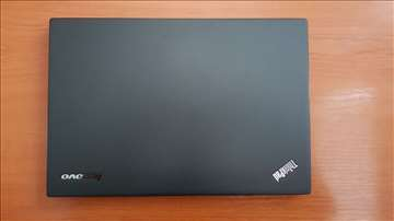 Prodajem Lenovo Thinkpad T450s + Poklon!!!