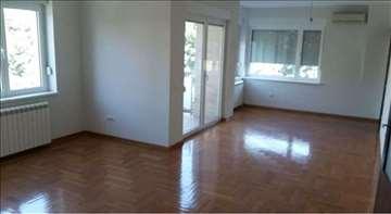 Duplex, poslovni prostor u Bilećkoj na Voždovcu