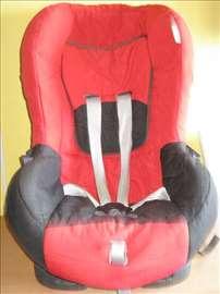 Sedište Romer za decu do 18kg