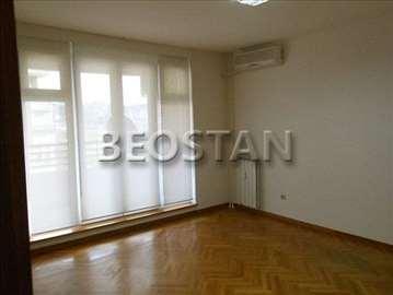 Novi Beograd - Blok 29 Arena ID#27597