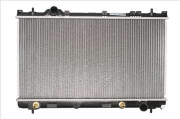 Chrysler/Dodge Neon II 2.0B/16V Automaik Hladnjak