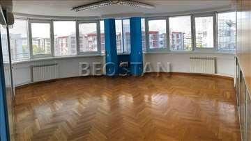 Novi Beograd - Arena Blok 29 ID#27609