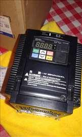 """Frekventni regulator,,Omron"""" 3G3MX2-A4030-E"""