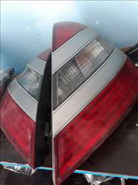 Stop svetla za mercedes S klasu W221