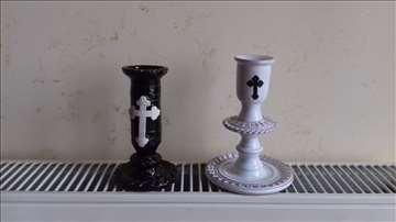 Čiraci za sveće