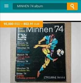 Minhen74