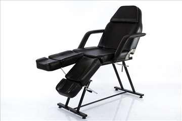 Profesionalna tattoo-kozmeticka stolica 180