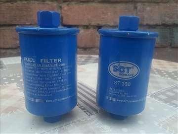 Filter gorive Lada Niva 1.7 i /Lada 110