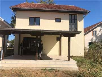 Odlična kuća u Smederevskoj Palanci