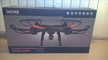 Denver Dron DCH-640