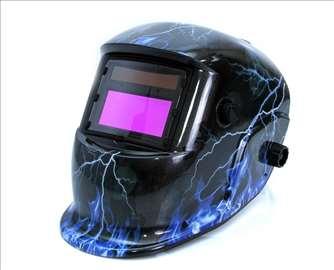 Maska za varenje, automatska maska za zavarivanje