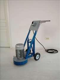 Prodajem mašine za brušenje betona