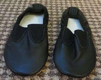 Baletanke za bebe - moguć dogovor
