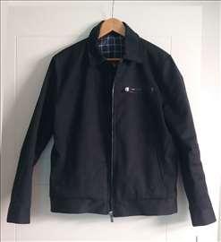 Muška jakna reserved