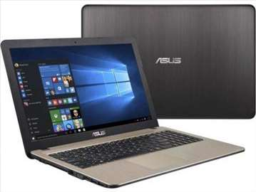 Laptop Asus ViVo book