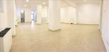 Poslovni prostor na Senjaku, pogodan za kliniku