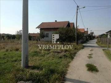 Plac Ovčanski put ID#1155
