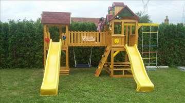 Kućice za decu