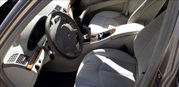 Tapaciri, sedista, tabla za Mercedes E klasu W211