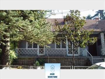 Kuća, Golf Naselje, Izvorska, 140m2+3ara-renta ID#