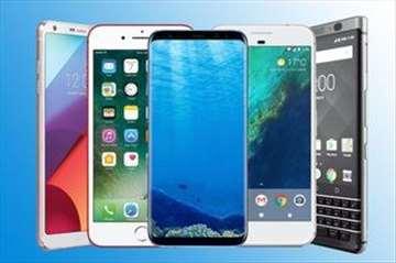 Otkup mobilnih telefona svih modela 0652222125 bg