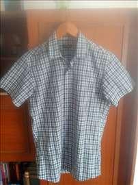 Košulje na prodaju