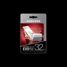 Memorijska kartica Samsung microSDHC EVO P