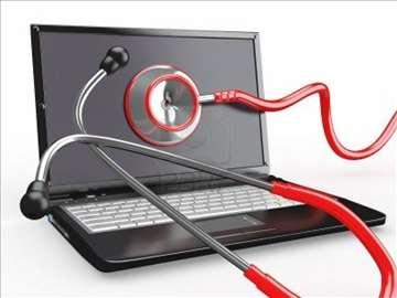 Tehno Pro servis računara
