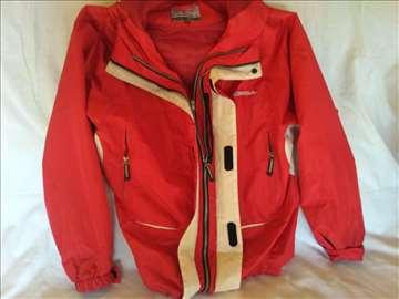 O'NEIL sportska jakna