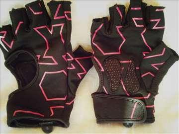 Zenske sportske rukavice