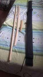 Oružje za aikido