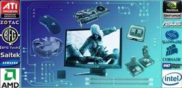 Servis računara i laptopova 00-24 7 dana u nedelji
