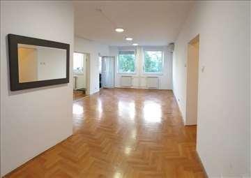 Arena 5.0 kancelarije 128 m2