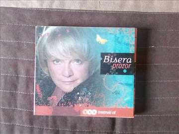 Bisera Veletanlić-3. CD Album