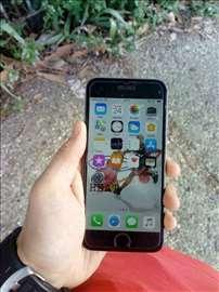 iPhone 6 8gb