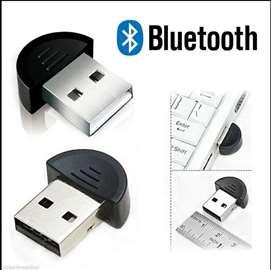 Mini USB2.0 EDR wireless bluetooth adapter
