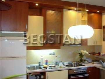 Novi Beograd - Fontana ID#27844