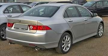 Honda Accord polovni delovi original