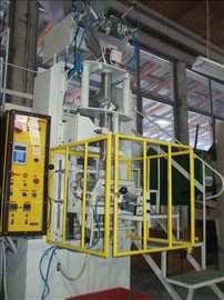 Procesna oprema za prehrambenu industriju