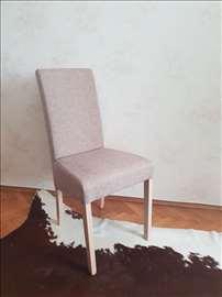 Prodaja stolica, novo!
