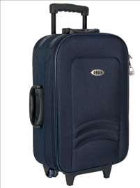 Kofer sa točkićima 58,5 L