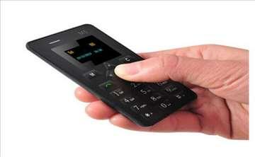 Mobilni telefon AIEK M5 Mini SIM FREE